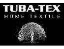 TUBA-TEX