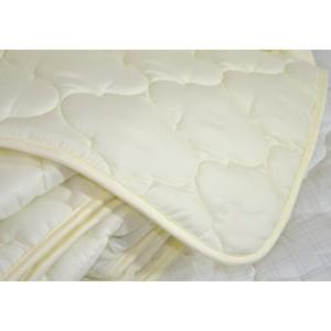 Одеяло «Натуральный бамбук» Оригинал (2-СПАЛЬНОЕ), 270 гр./м., 172х205см.