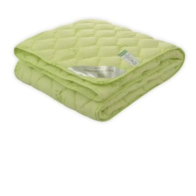 Одеяло «Натуральный бамбук» Комфорт (2-Х СПАЛЬНОЕ), 150 гр./м., 172х205см.