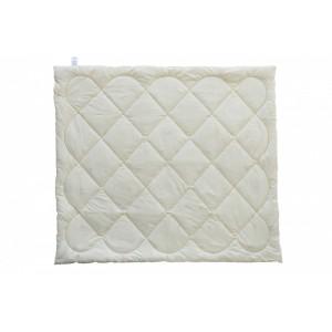 Одеяло «Кашемир»  (2-СПАЛЬНОЕ, хлопок/тик), 300 гр./м., 172х205см.