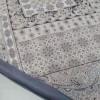 Одеяло «Лён» (2-СПАЛЬНОЕ, Льняное волокно/Хлопок), 150 гр./м., 172х205см.