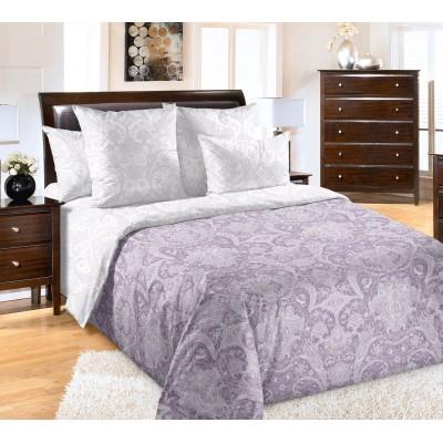 """Комплект постельного белья (1,5 спальный) Хлопок (Перкаль) """"Бельканто"""""""