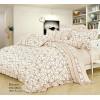 Комплект постельного белья (2-х спальный-Евро) Хлопок (Поплин) TM-2404-Z